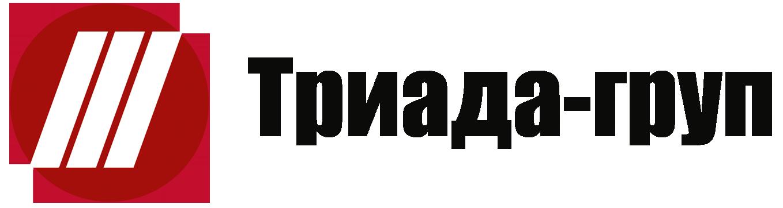 Triada_logo_line